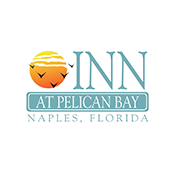 Inn at pelican bay logo