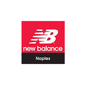 New Balance Naples logo sm